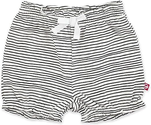 Zutano Front Loader Shorts