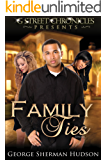 Family Ties
