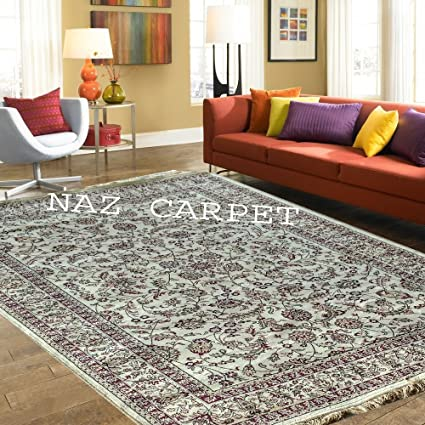 How Much Does High Quality Carpet Cost Lets See Carpet