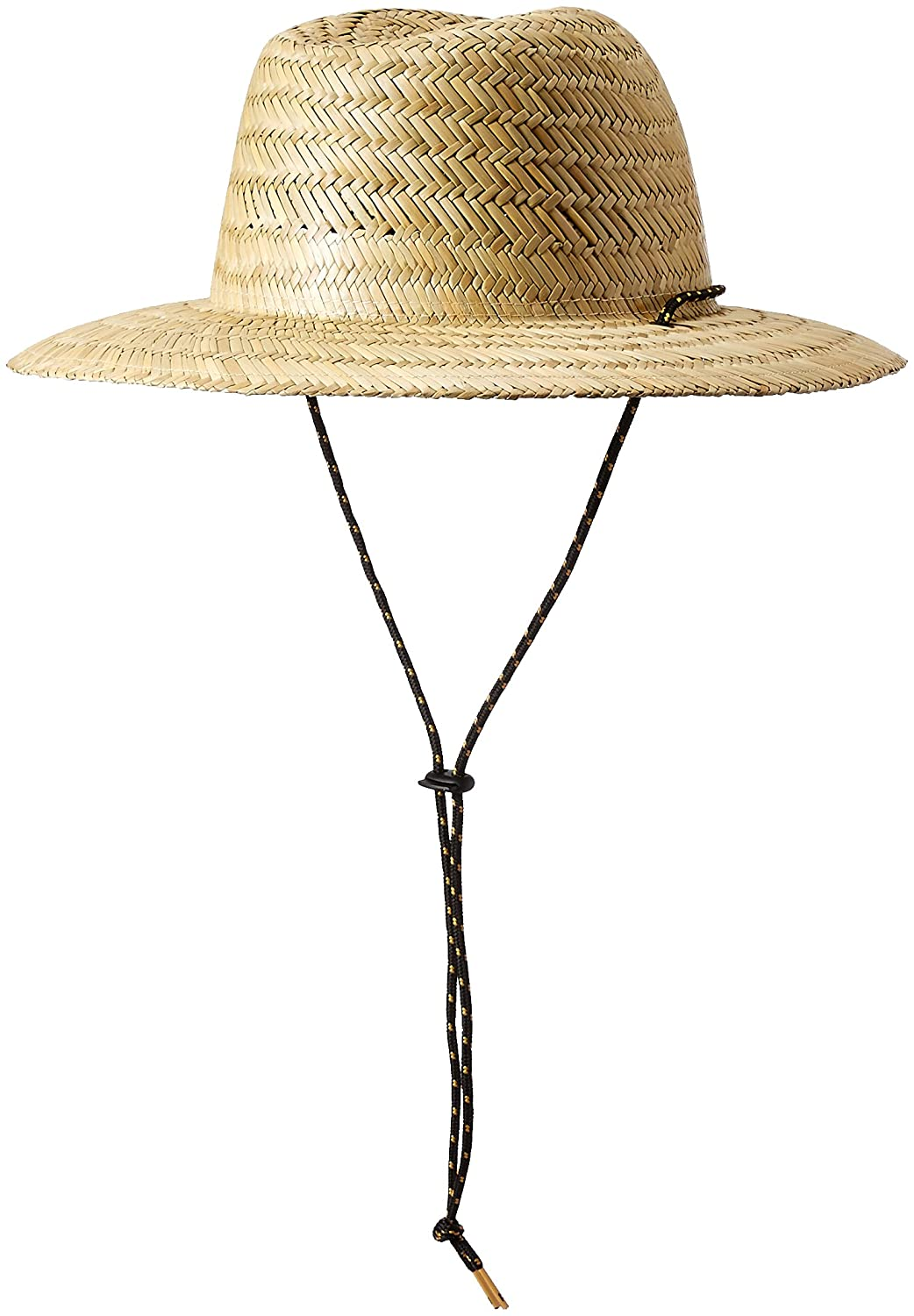 3c4b87083fd Billabong Nomad Hat Billabong Men s Nomad Hat Natural ONE MAHWNBNO larger  image