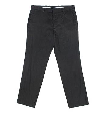 583632e10b02 INC International Concepts Men s Stretch Slim Fit Pants at Amazon ...