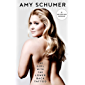 The Girl with the Lower Back Tattoo (English Edition)