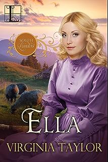 Ella (South Landers)