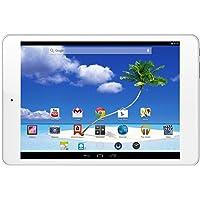 Proscan PLT7804G 7.85-Inch Andorid Tablet