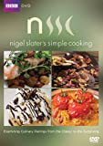 Nigel Slater's Simple Cooking [Import anglais]