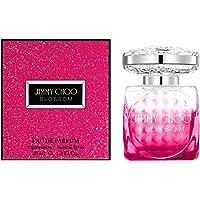 Jimmy Choo Blossom Eau de Perfume, 40ml