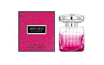 4d42c35783c Jimmy Choo Blossom Eau de Parfum