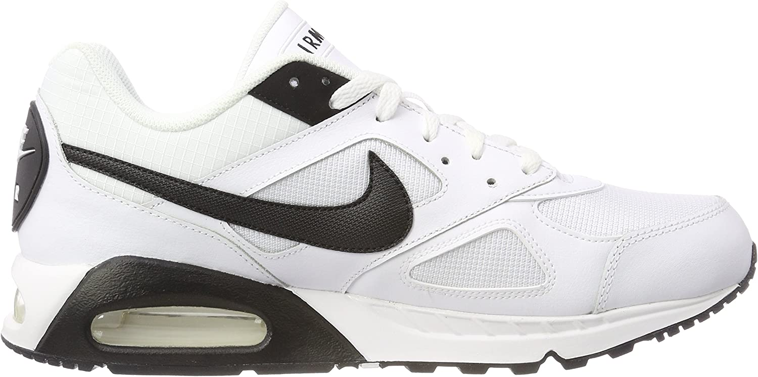 Nike Air Max Ivo, Chaussures de Running Entrainement Homme