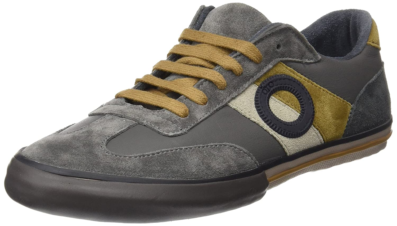 Aro Pol, Zapatillas para Mujer 37 EU|Gris (Grey)