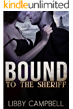 Bound to the Sheriff (Lighthouses of Devmaer Book 3)
