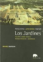 JardinesLos Islam Edad Media Ren (Lecturas De