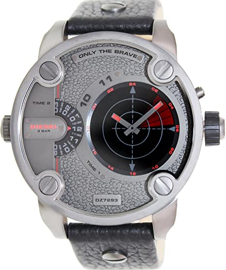 Diesel DZ7293 Hombres Relojes