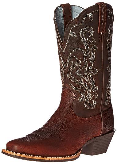 4b98e6b140d Ariat Women's Legend Western Cowboy Boot