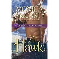 The Hawk: A Highland Guard Novel