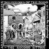 Feeding of the Five.. [12 inch Analog]