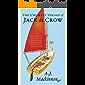 The Unlikely Voyage of Jack de Crow