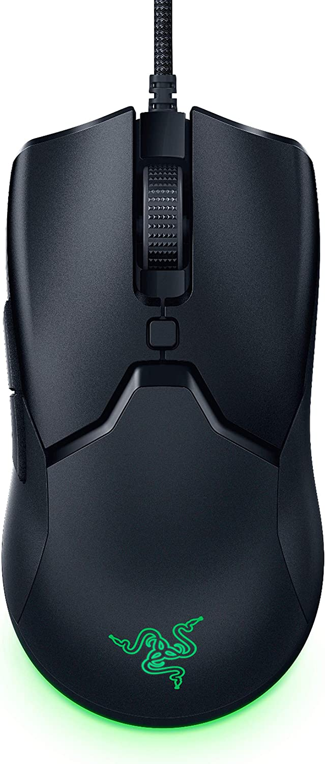 Top Selling Wireless Mouse