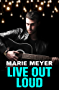 Live Out Loud (English Edition)