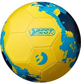 Handpumpe im Set New Sports Neopren Fußball Bälle