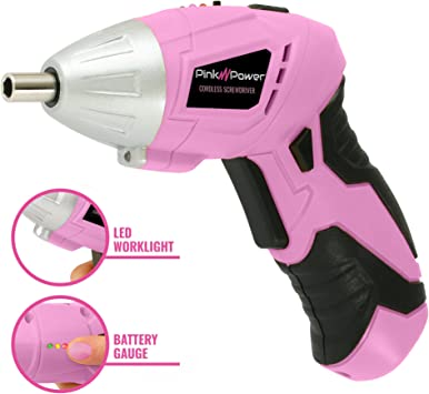 Pink Power PP481 featured image 2
