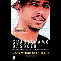Guantánamo dagboek: onthutsend verhaal van een man die al jarenlang onschuldig gevangen zit