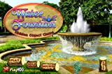 Water Fountain - Hidden Object Game [Download]
