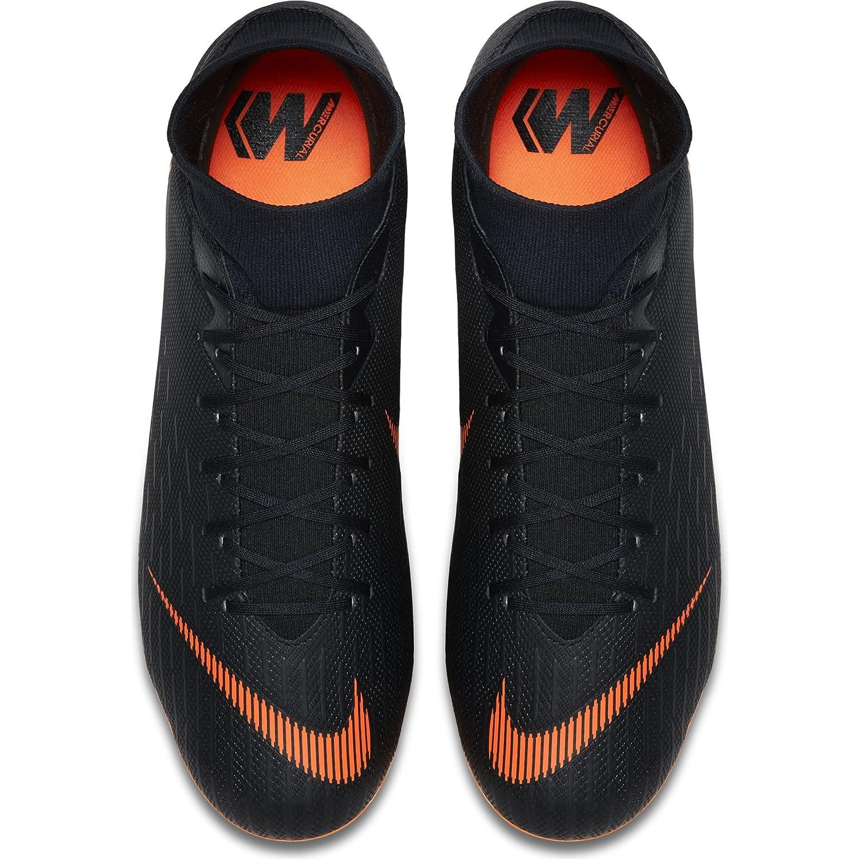 nike versatile superfly vi academy multi football taquet de football multi (11) 3d9067