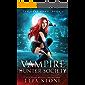 The Dark Bond: Vampire Hunter Society