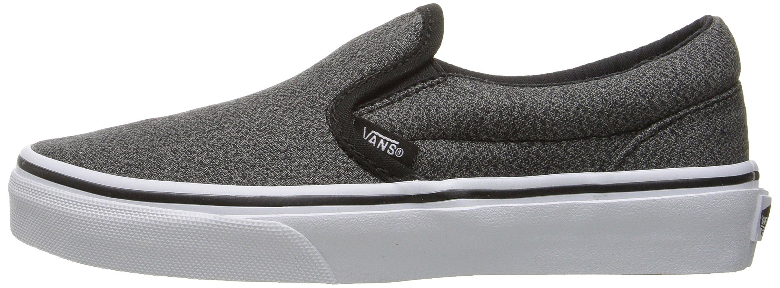 928065d0386ca Vans Kids' Classic Slip-On Core (Toddler) - MSS-VN000ZBUENR ...