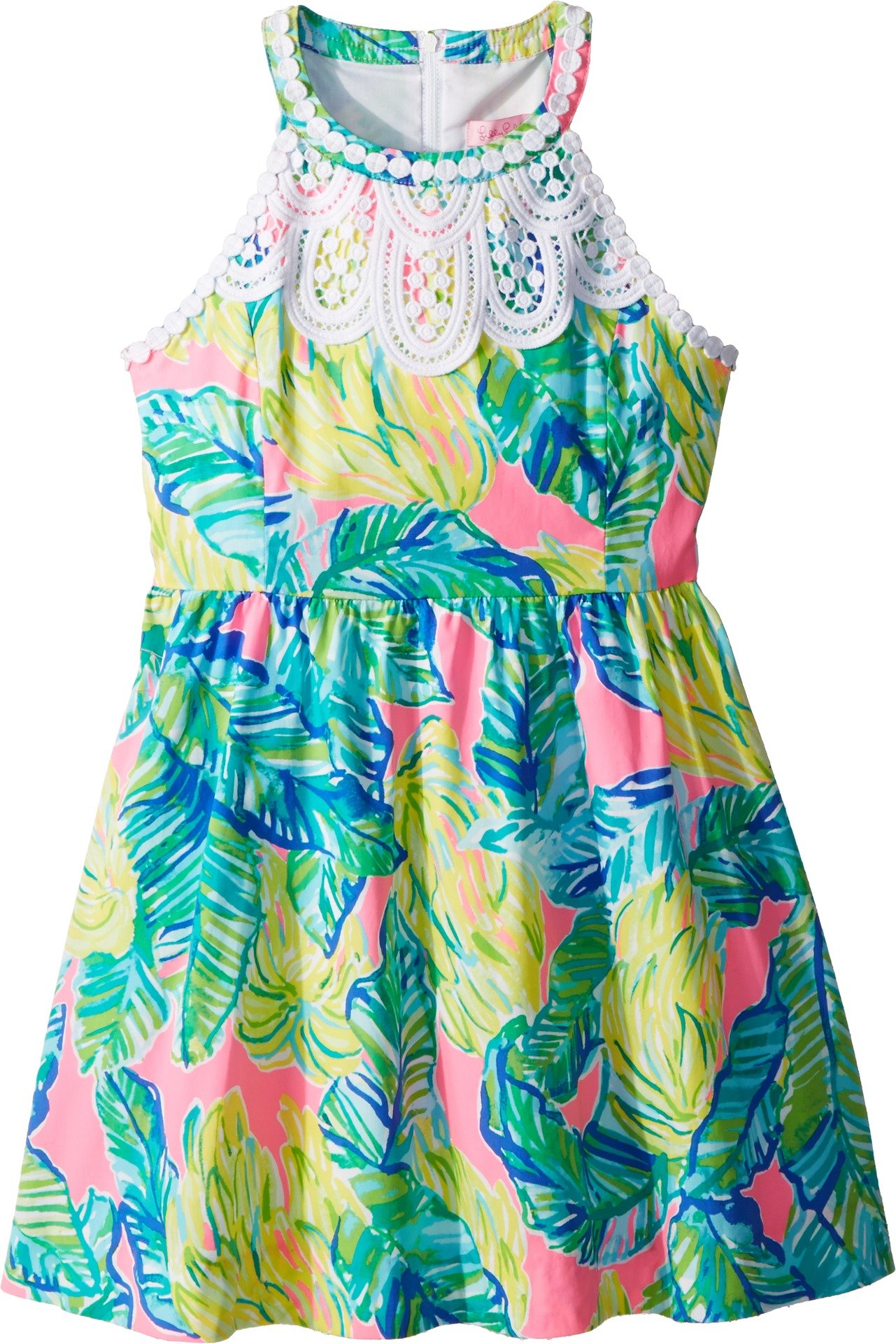 Best Deals Lilly Pulitzer Girls Size 8 Super fers