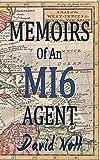 Memoirs of an MI6 Agent