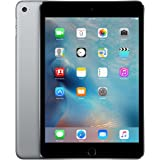 Apple iPad Wi-Fi, 32 Go, Gris sidéral (nouvel Ipad 2017)