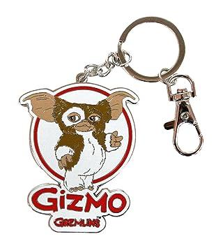Llavero Guizmo Gremlins: Amazon.es: Juguetes y juegos