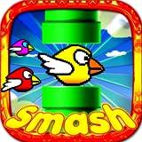 Attack Of the Birds: Smash Free Nouveaux Jeu de Gratuit! Meilleurs jeux de garcons, garcon, filles, fille, enfants, enfant, adultes, adulte pour tablette Gratuits