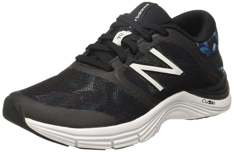 711 Multisport Training Shoes at Amazon