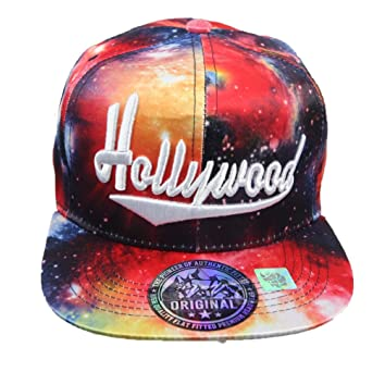 75e84bfd6 90210 Wholesale Galaxy Baseball Cap Snapback Hollywood Hat Space ...