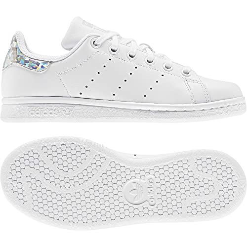 adidas Stan Smith J, Scarpe da Basket Unisex Bambini: Amazon