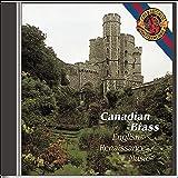 English Renaissance Music