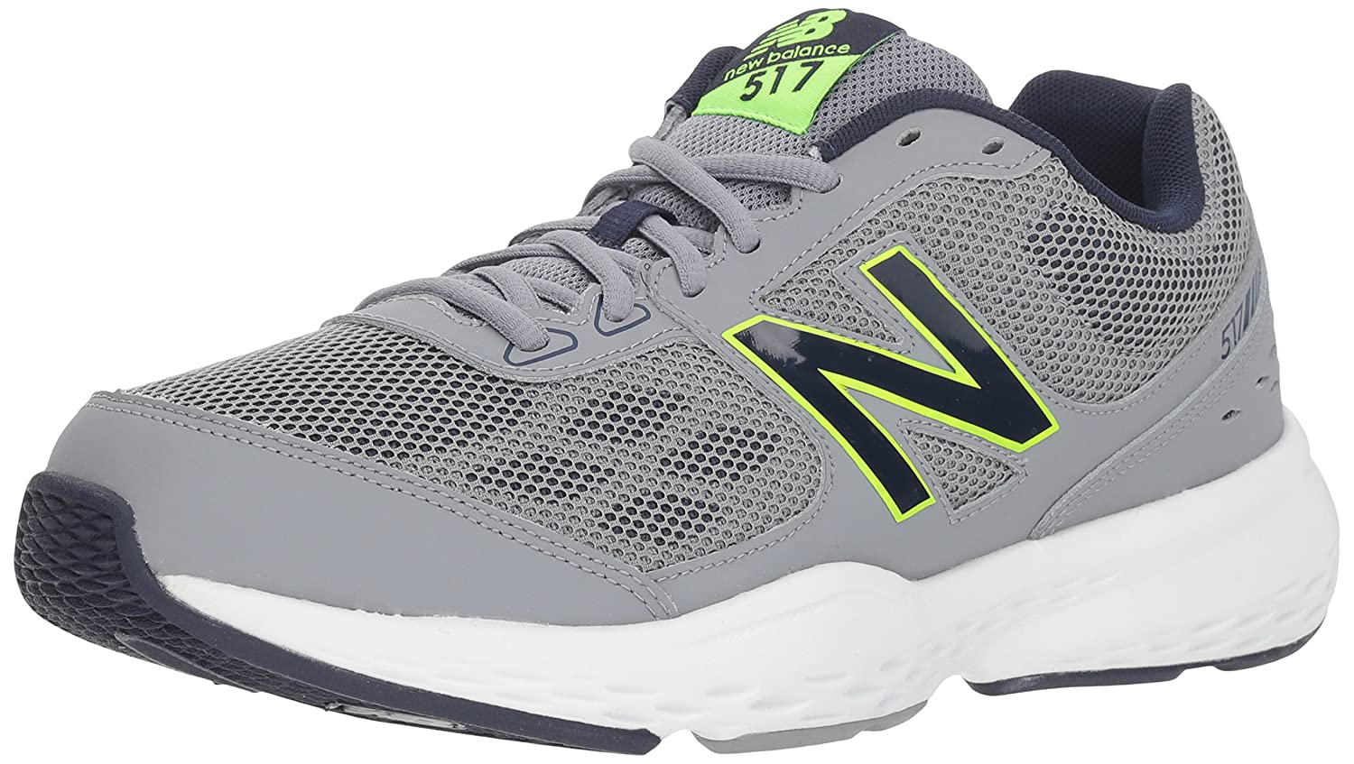New Balance Men's Mx517v1 Cross Trainer MX517CE1