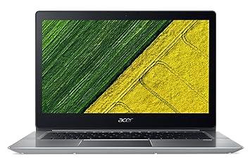 ca3a1f0ddc7 Acer Swift 3 SF314-52G-723T Ultrabook 13