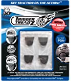 Trigger Treadz: Original 4-Pack (PS4)