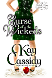 Curse of the Wickeds (The Cinderella Society, Episode 2)