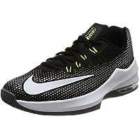 Nike 869991-005 AIR MAX INFURIATE BASKETBOL AYAKKABISI
