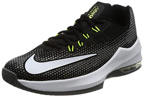 bfb54e73f8 Nike Unisex Kids' Air Max 90 2007 (PS) Trainers: Amazon.co.uk: Shoes ...