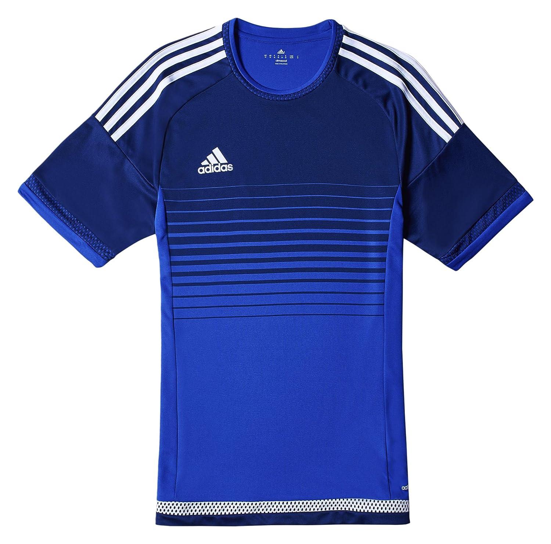 Adidas Jungen Jungen Jungen Campeon 15 Trikot B00WV7ZAUU Jungen Auktion 5d9c91