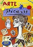Picasso. Con adesivi