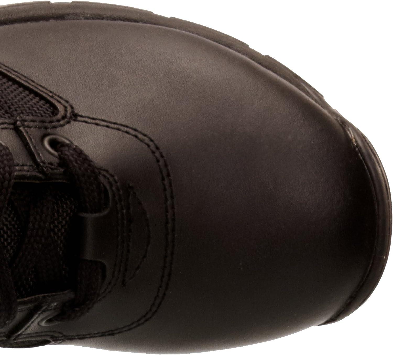 Magnum Panther 8.0 Bottes /& Bottines de Travail Homme