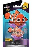 Infinity 3.0: EU Nemo Figurina - Classics
