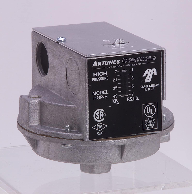 DiversiTech Corporation VST4 1//4 Swivel Tee w//Permanent Depressor