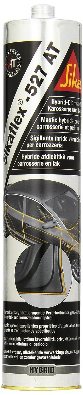 Part 170783 Sikaflex 527AT Cartouche de mastic pour carrosserie 300 ml Noir Part GmbH